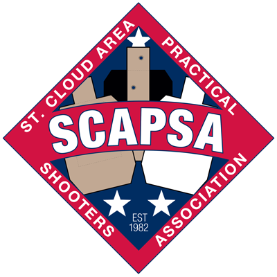 SCAPSA - St. Cloud Area Practical Shooters Association